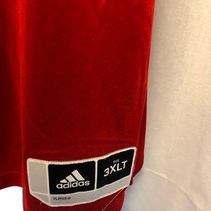 e6d20902511526 adidas Dresses - Adidas sleeveless dress jersey 3xl plus size